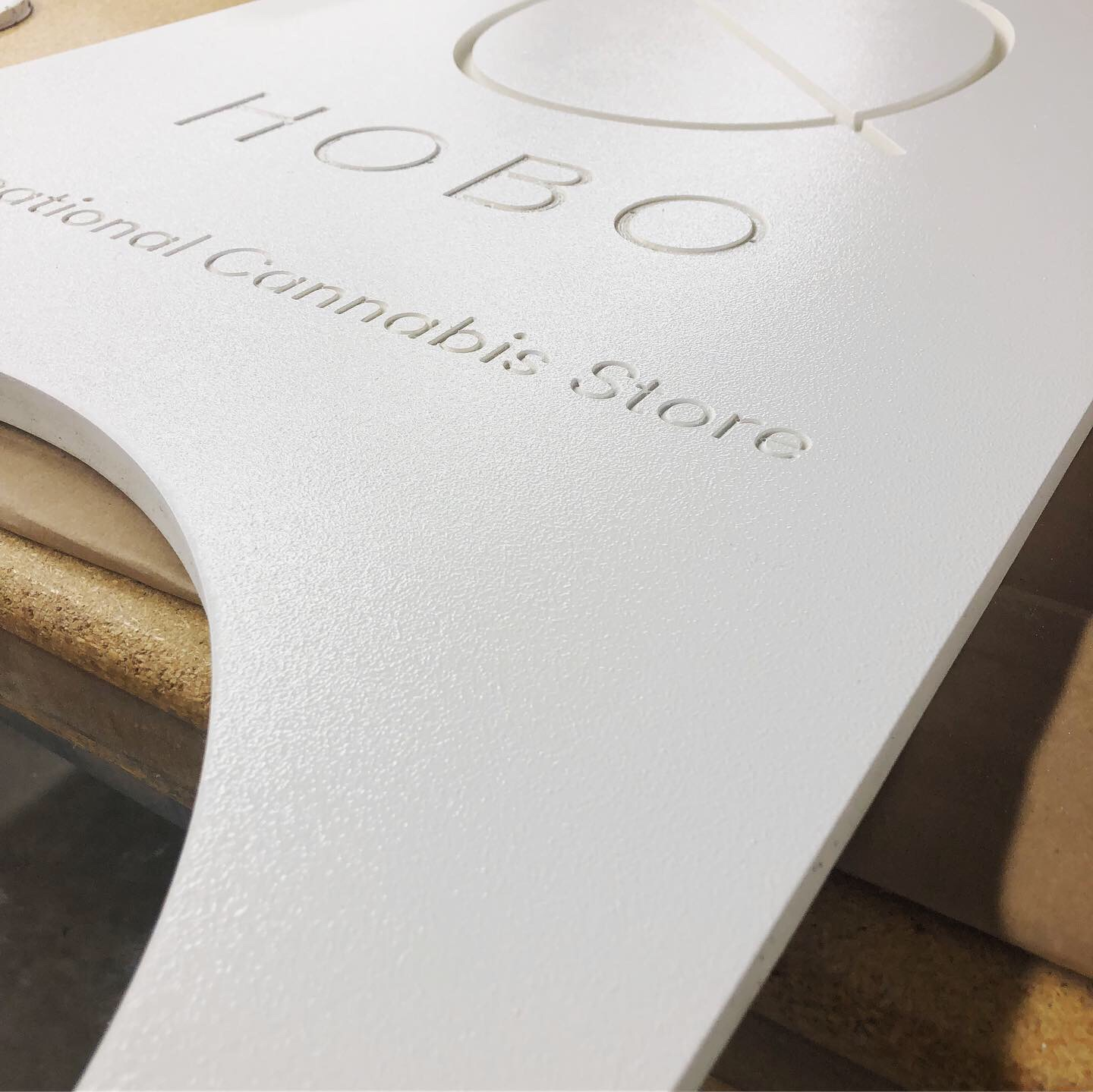 custom cnc cutting in vancouver for retail displays.JPG