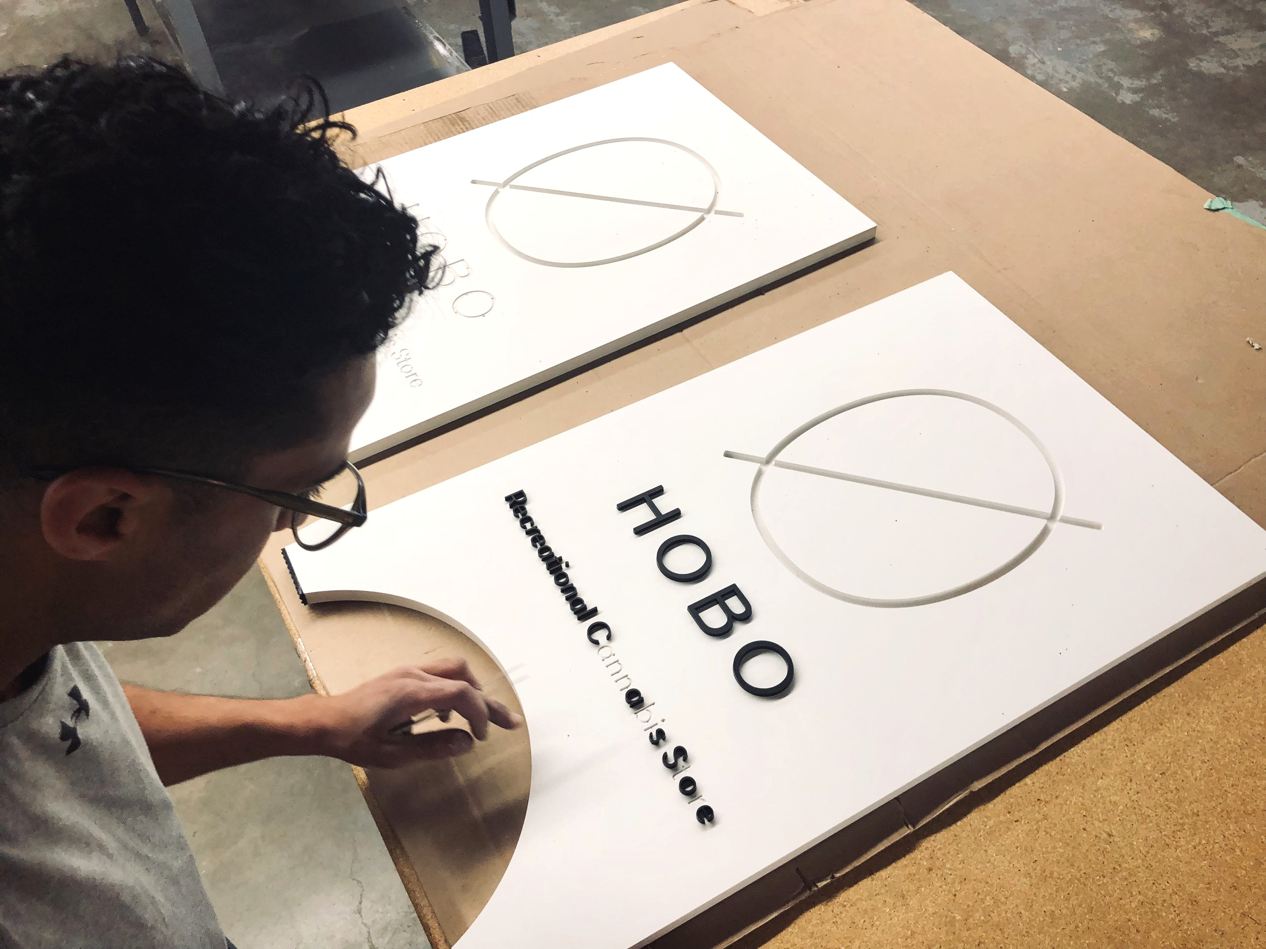 custom+sandwich+boards+and+retail+displays+in+vancouver.jpg