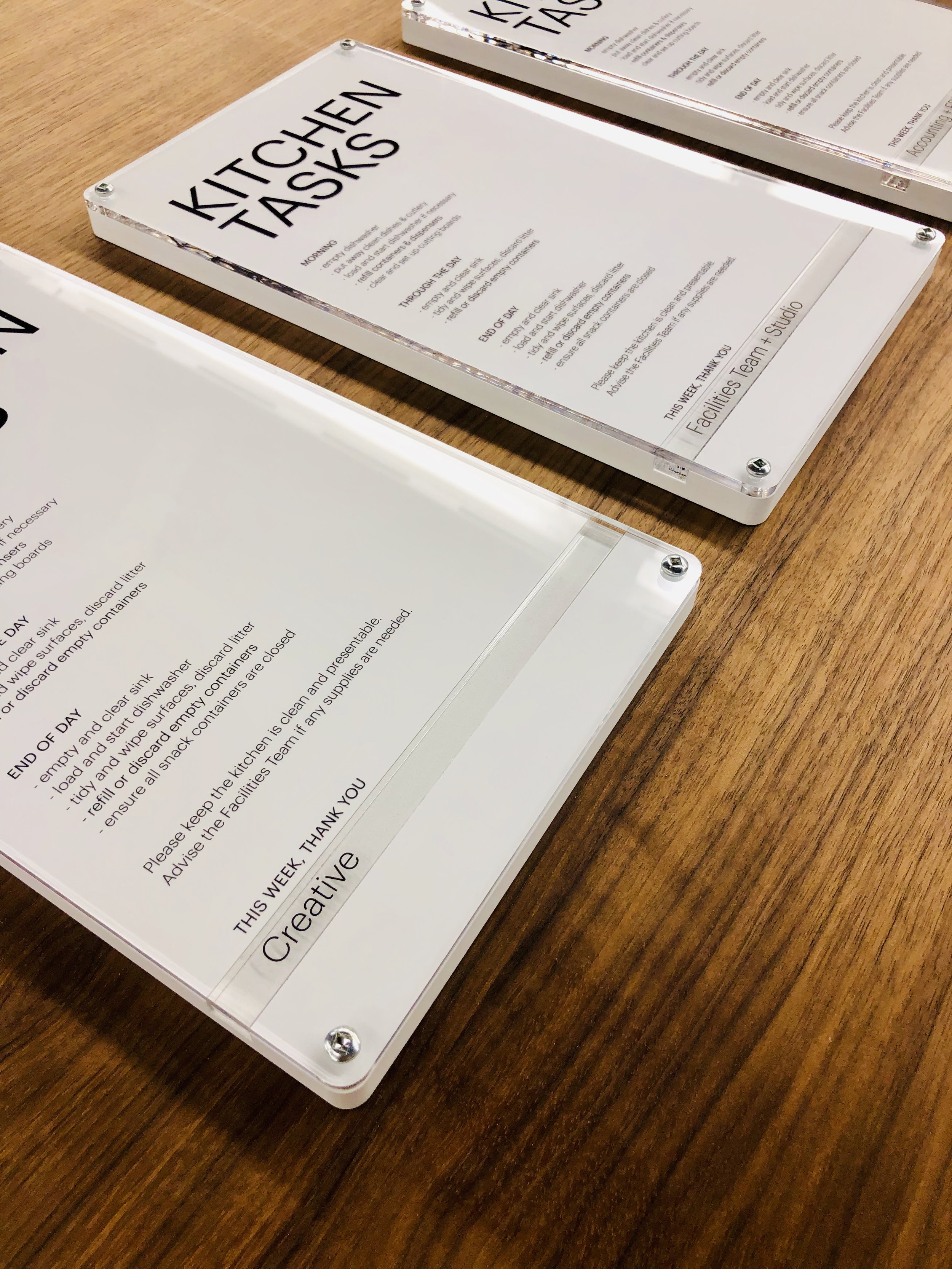 Custom acrylic business signs by Klo Lab.jpeg