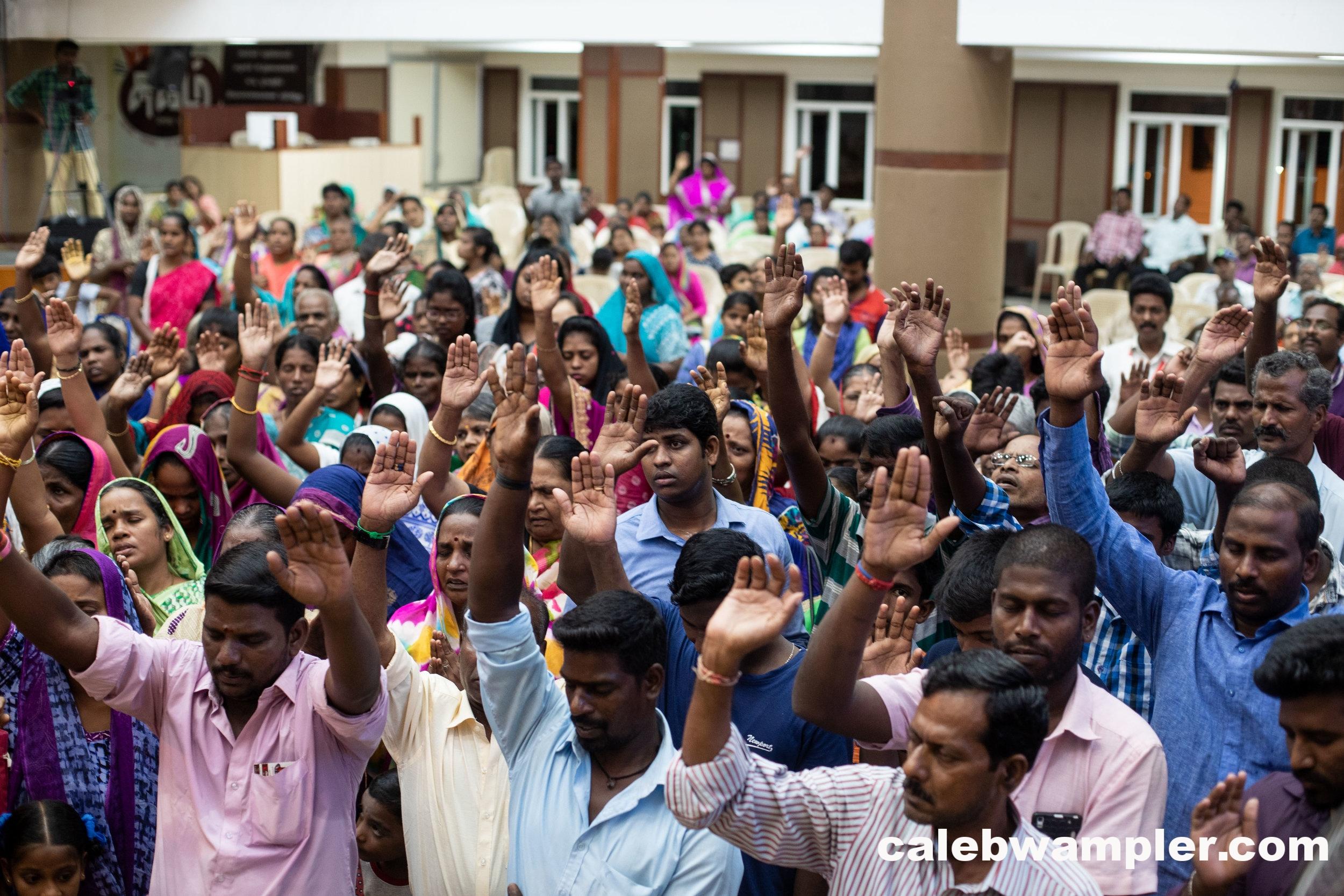 Day 3 India-12.jpg