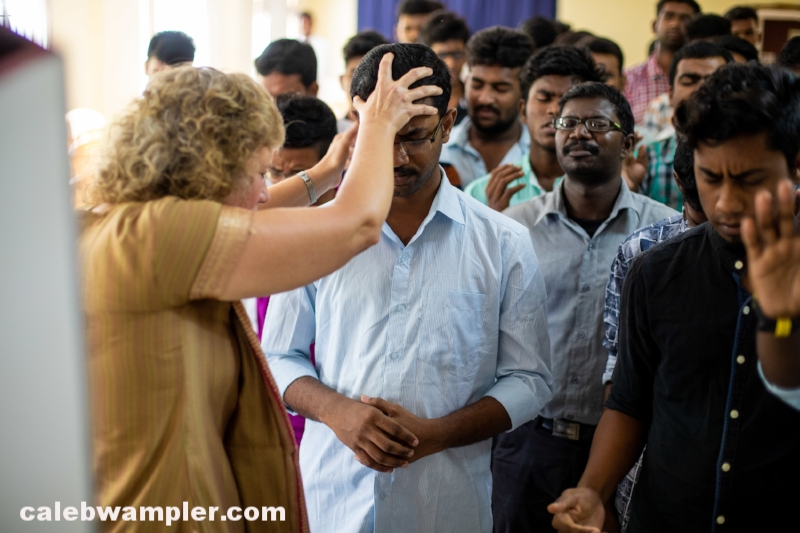 Day 4 India-3.jpg