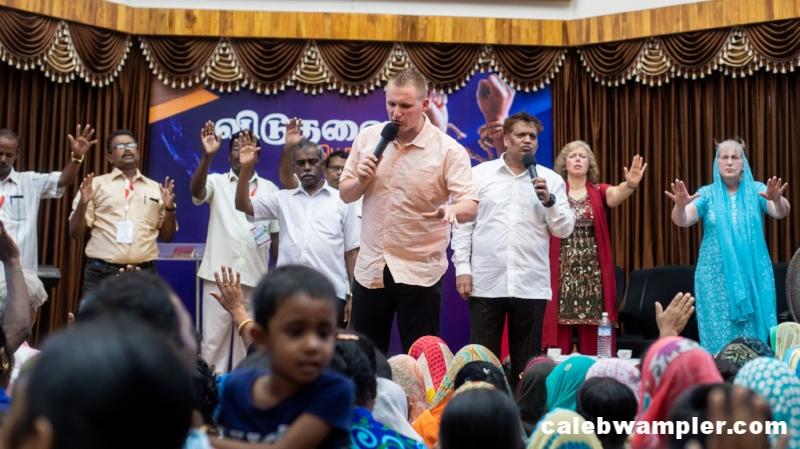 Day 5 India-10.jpg