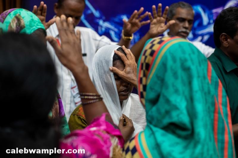 Day 5 India-11.jpg