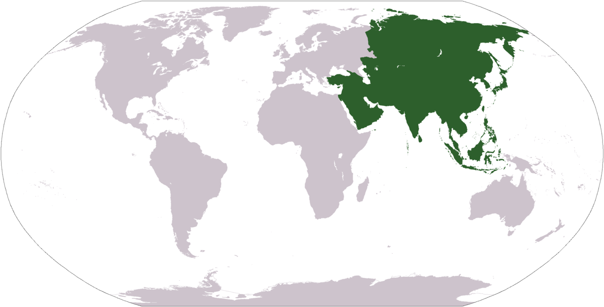 Asia Map.png