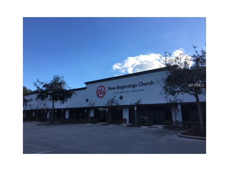 Next Level Christianity_New Beginnings Church_Orlando.jpg
