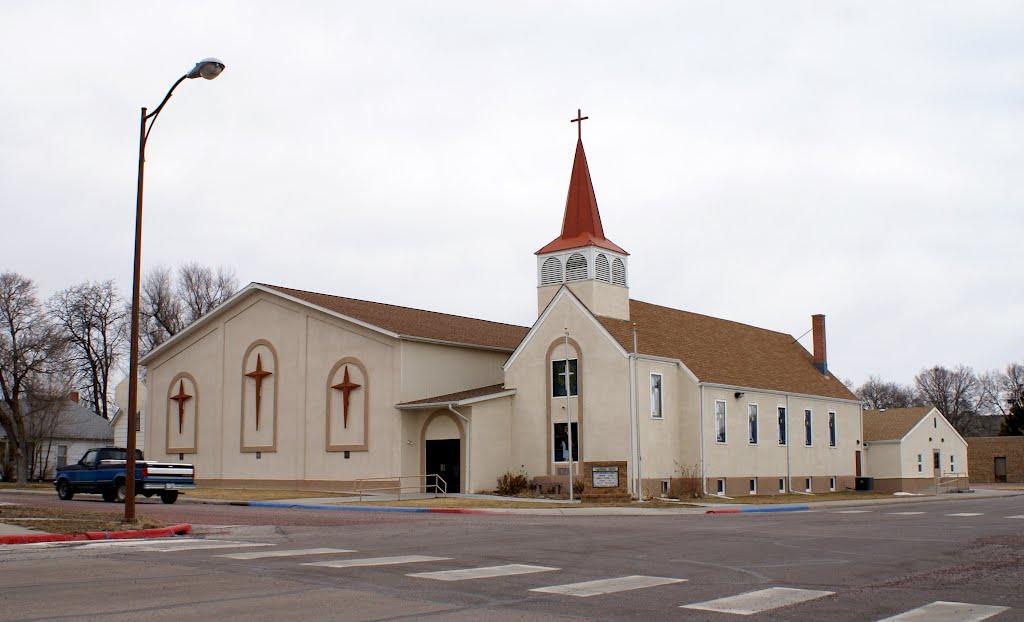 Gering Zion Church_Gering, NE.jpg