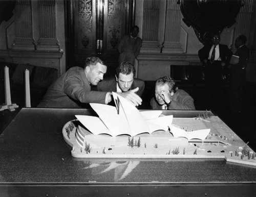 Image: State Library of NSW.