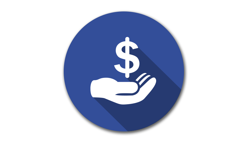 Money-Icon-3.png