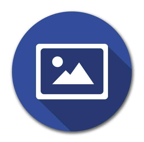 Landscaping-Icon.png