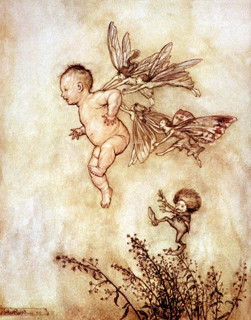 peter_with_fairies.jpg