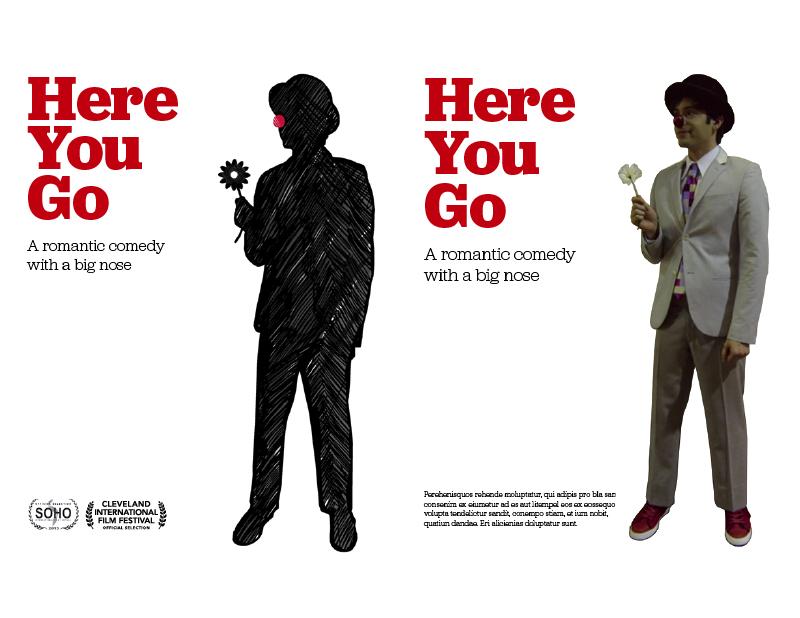 2013_Here_You_Go_Film_Visual_Identity_Design_Process_Presentation_2.jpg