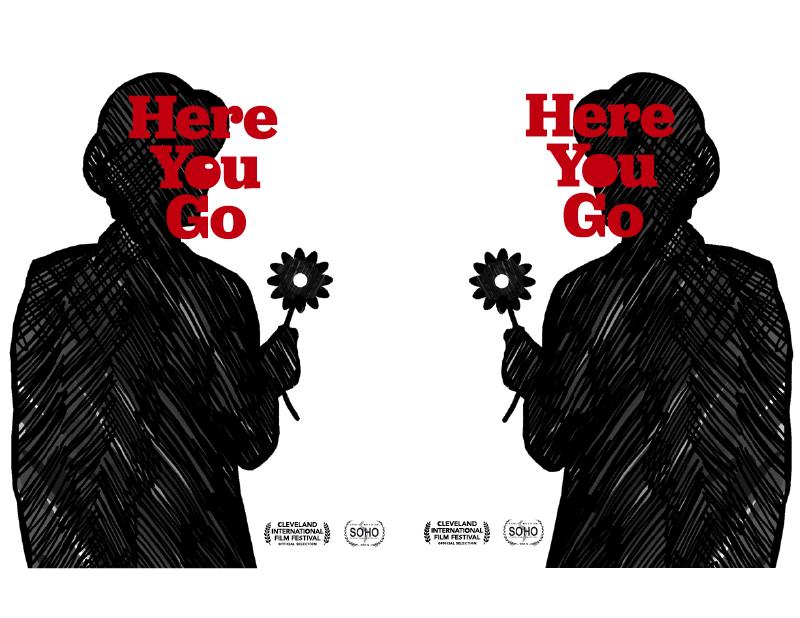 2013_Here_You_Go_Film_Visual_Identity_Design_Process_Presentation_.jpg