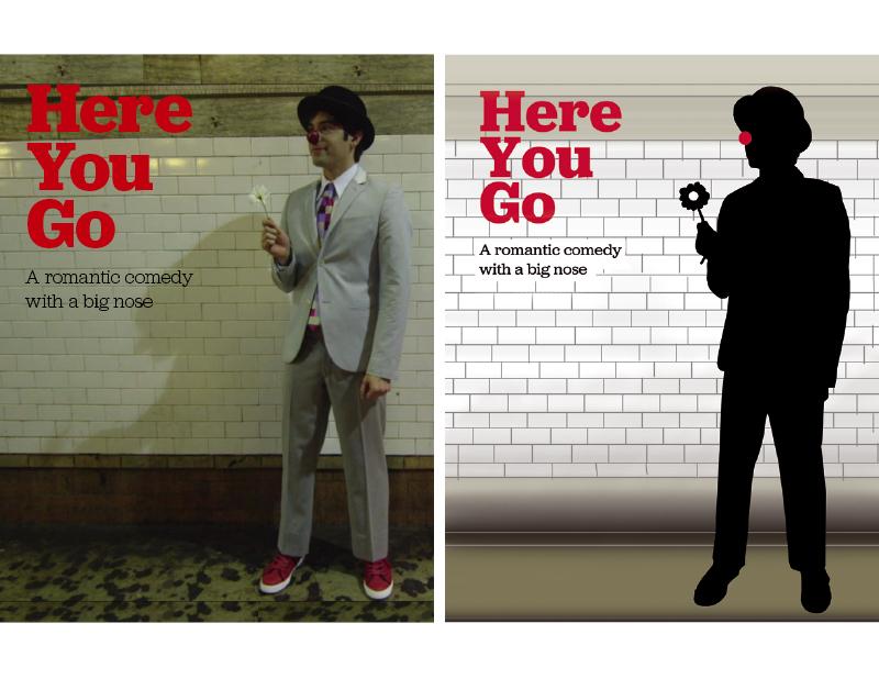 2013_Here_You_Go_Film_Visual_Identity_Design_Process_Presentation_3.jpg