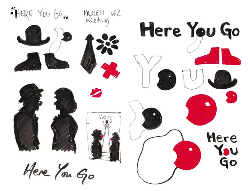 2013_Here_You_Go_Film_Visual_Identity_Design_Process_Presentation2.jpg