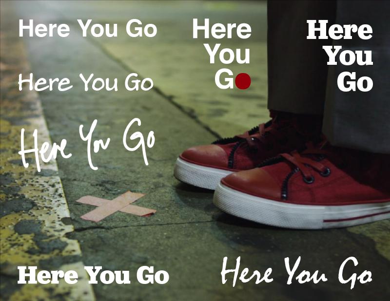 2013_Here_You_Go_Film_Visual_Identity_Design_Process_Presentation4.jpg