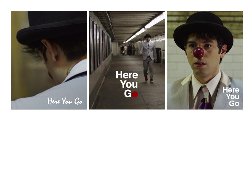 2013_Here_You_Go_Film_Visual_Identity_Design_Process_Presentation6.jpg