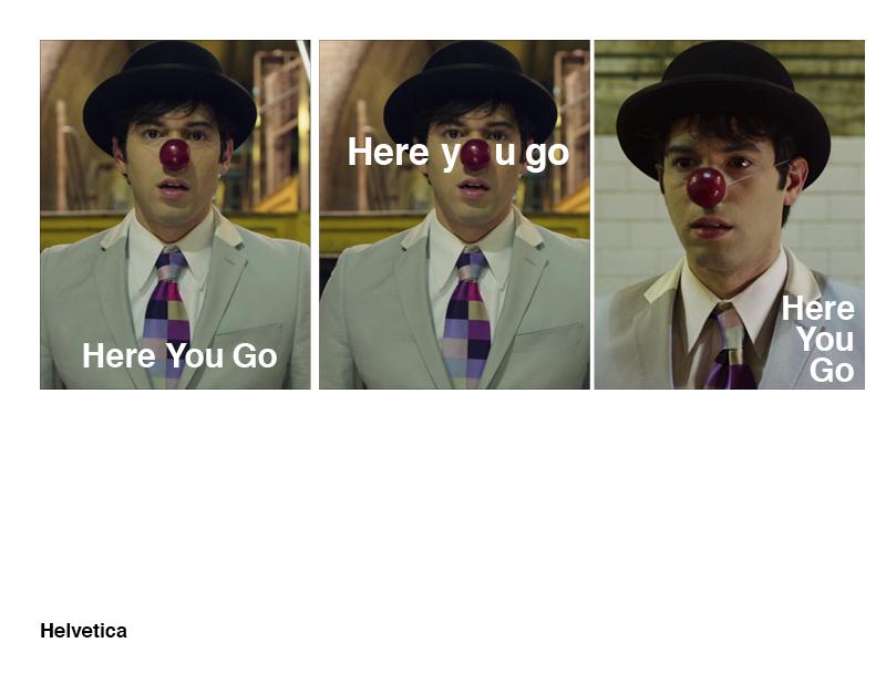 2013_Here_You_Go_Film_Visual_Identity_Design_Process_Presentation8.jpg