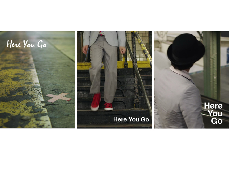 2013_Here_You_Go_Film_Visual_Identity_Design_Process_Presentation7.jpg
