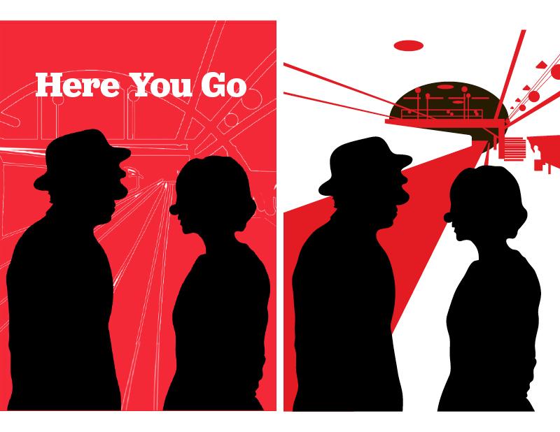 2013_Here_You_Go_Film_Visual_Identity_Design_Process_Presentation16.jpg