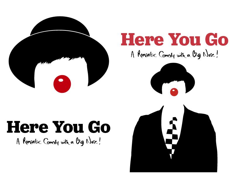 2013_Here_You_Go_Film_Visual_Identity_Design_Process_Presentation19.jpg