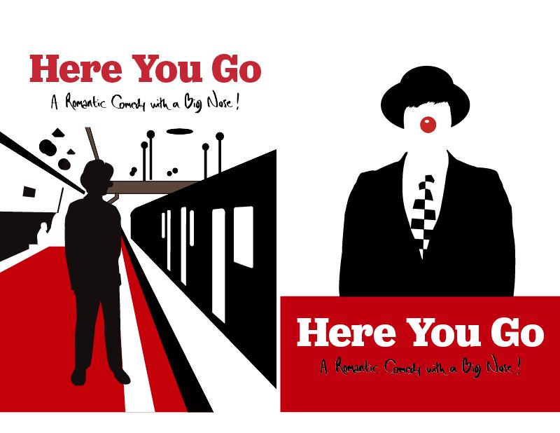 2013_Here_You_Go_Film_Visual_Identity_Design_Process_Presentation20.jpg