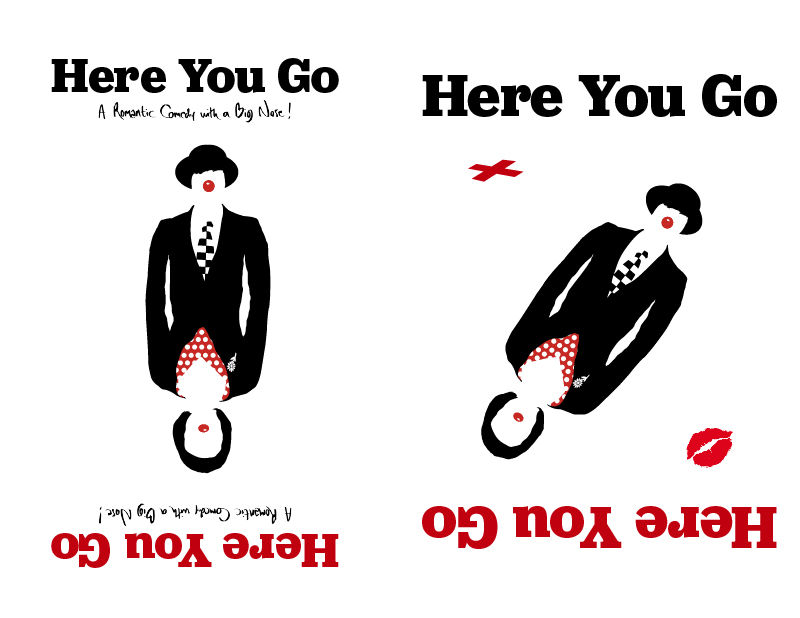 2013_Here_You_Go_Film_Visual_Identity_Design_Process_Presentation22.jpg