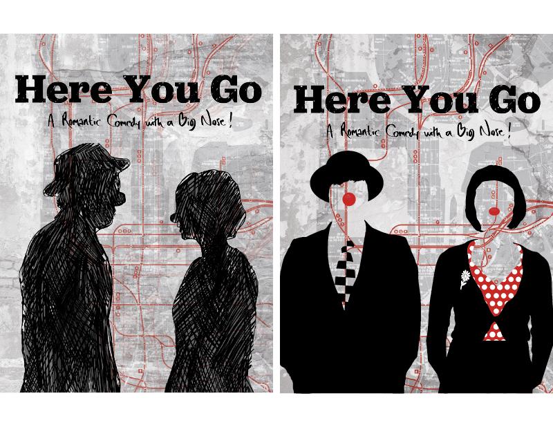 2013_Here_You_Go_Film_Visual_Identity_Design_Process_Presentation23.jpg