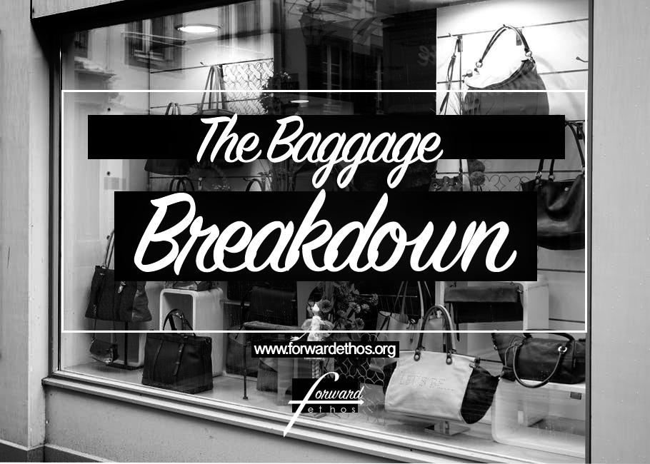 The Baggage Breakdown.jpg