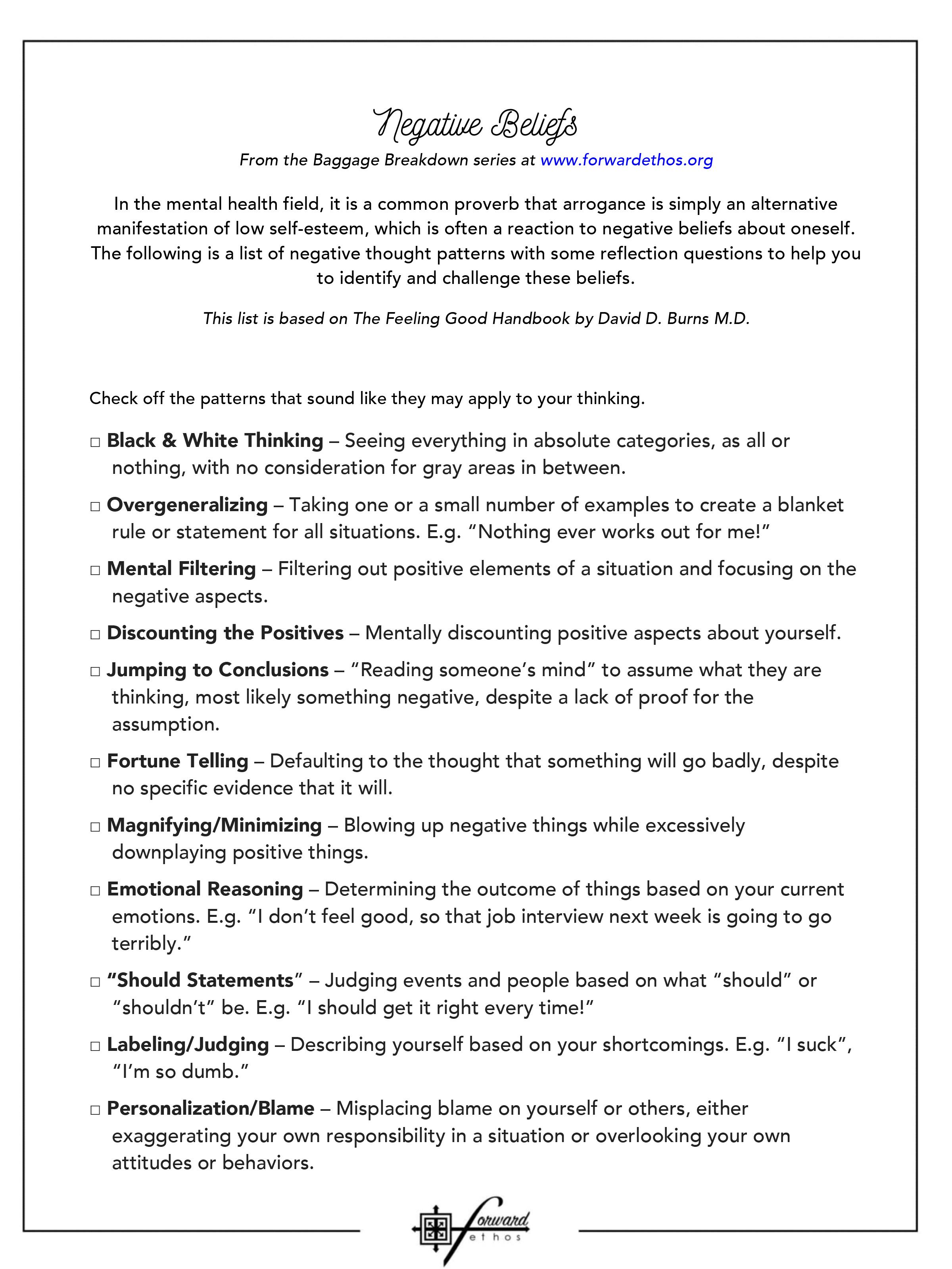 Worksheet 06-1.jpg