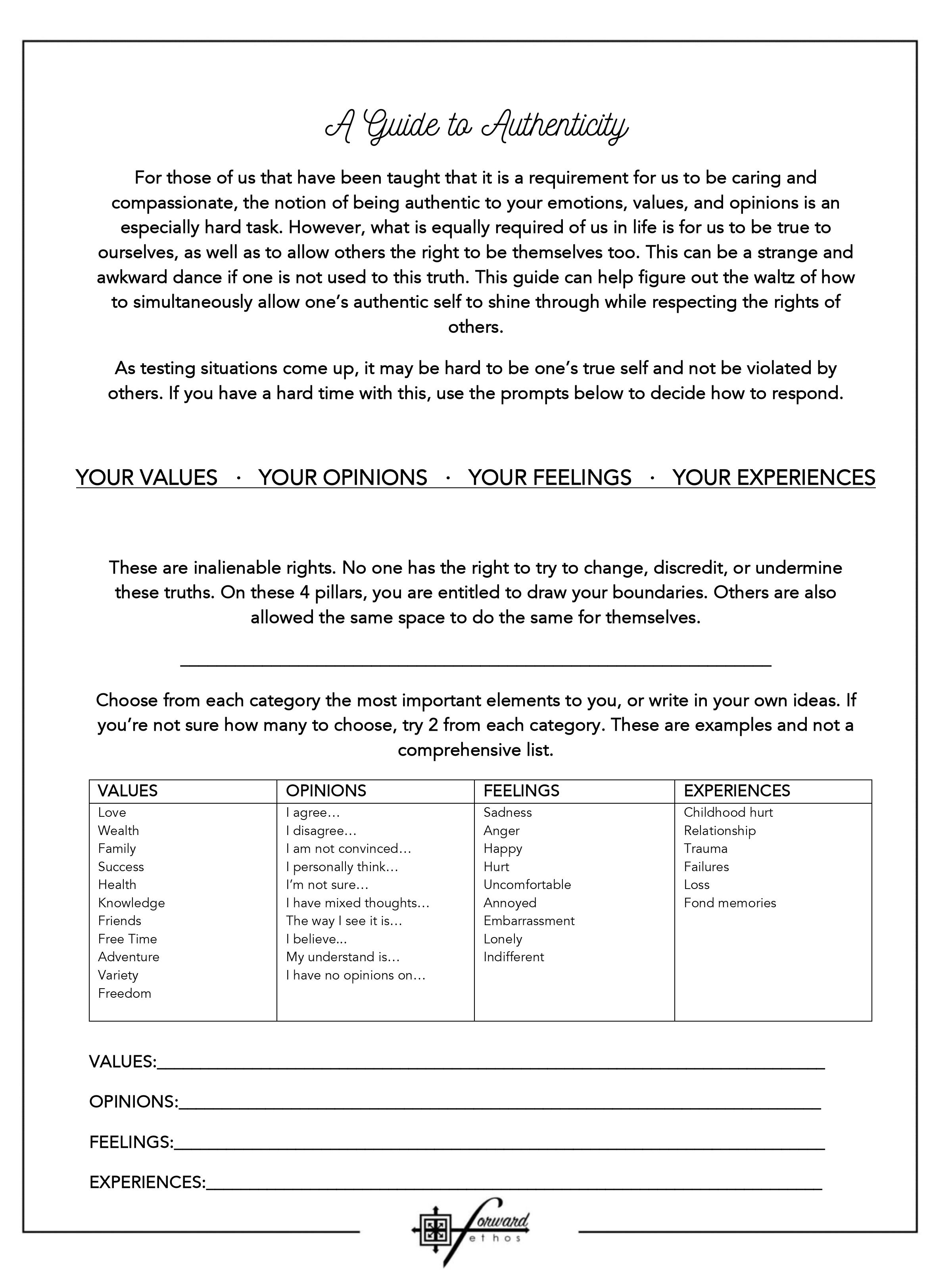 Worksheet 01-1.jpg