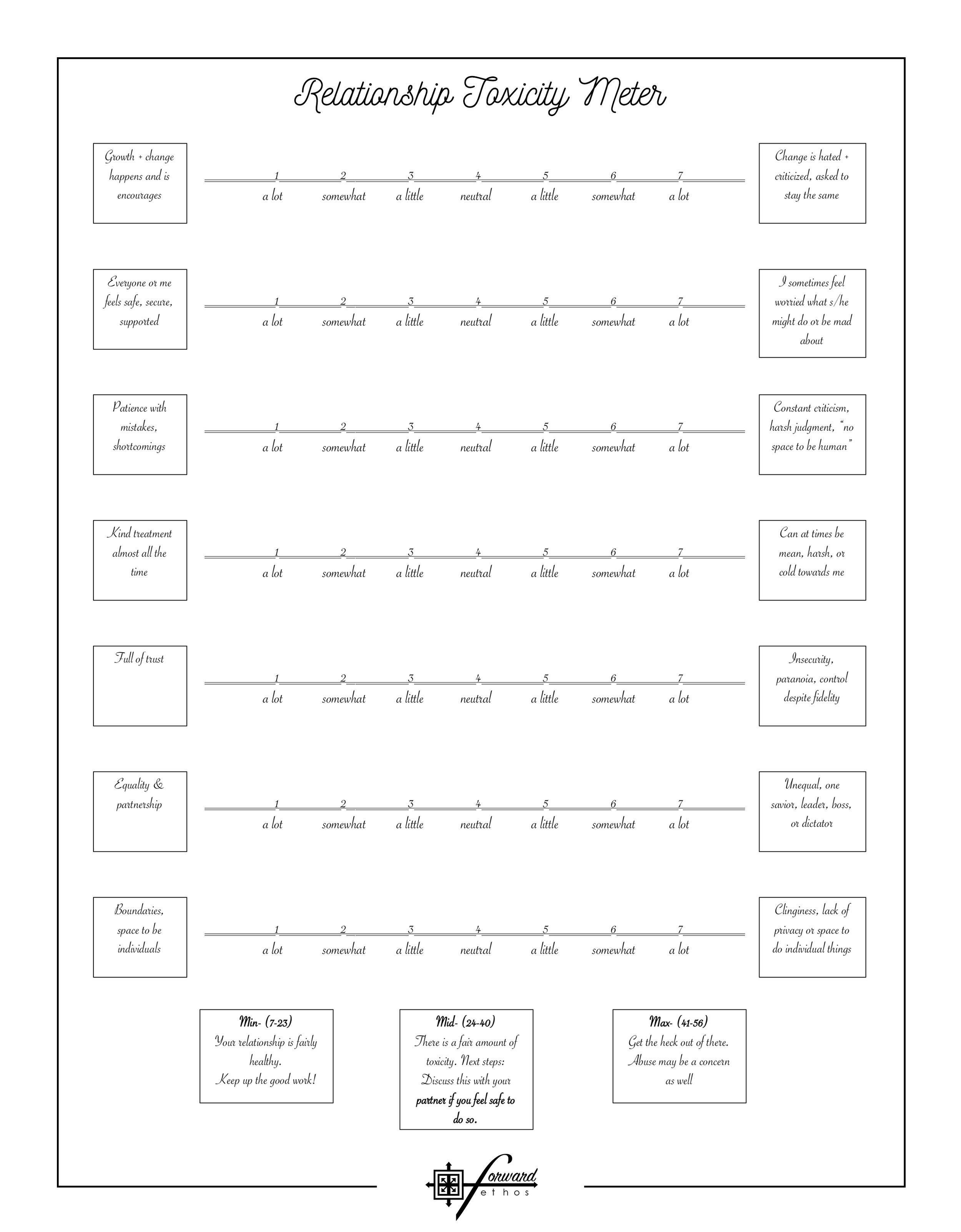 Worksheet 02-1.jpg