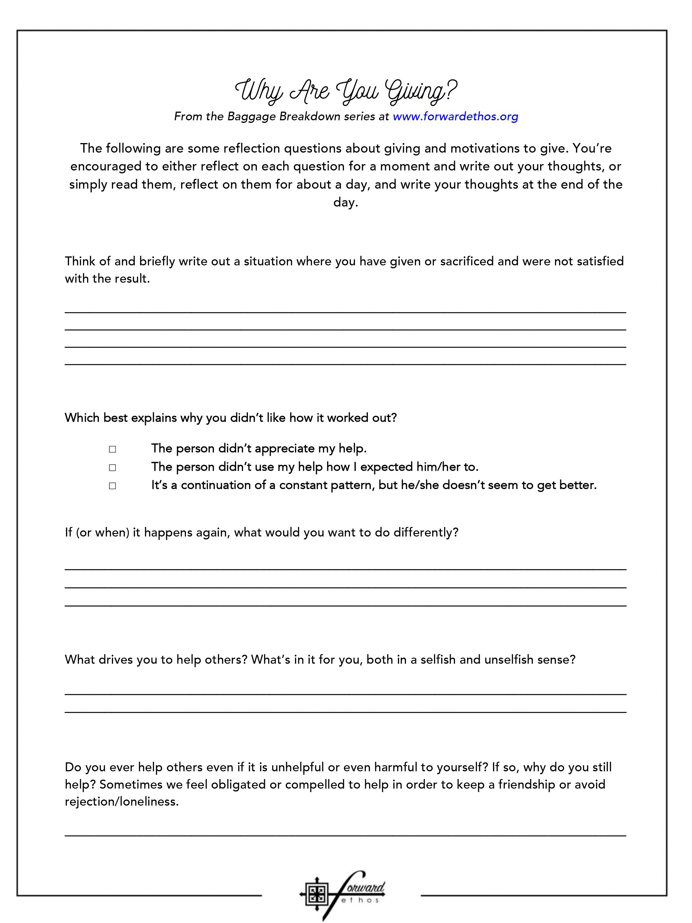 Worksheet 05-1.jpg