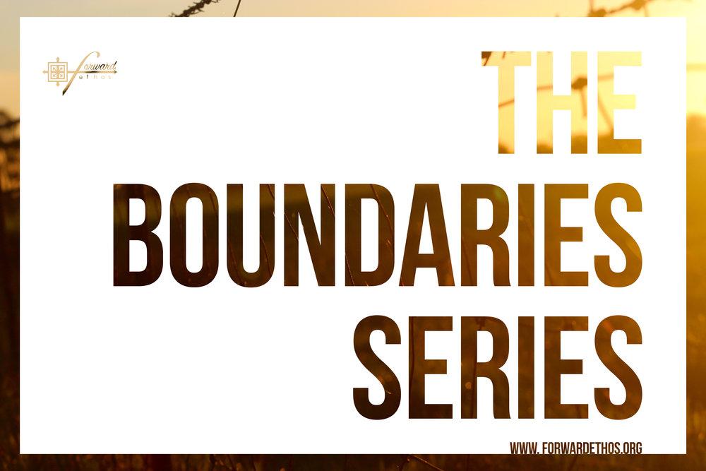 The+Boundaries+Series.jpg