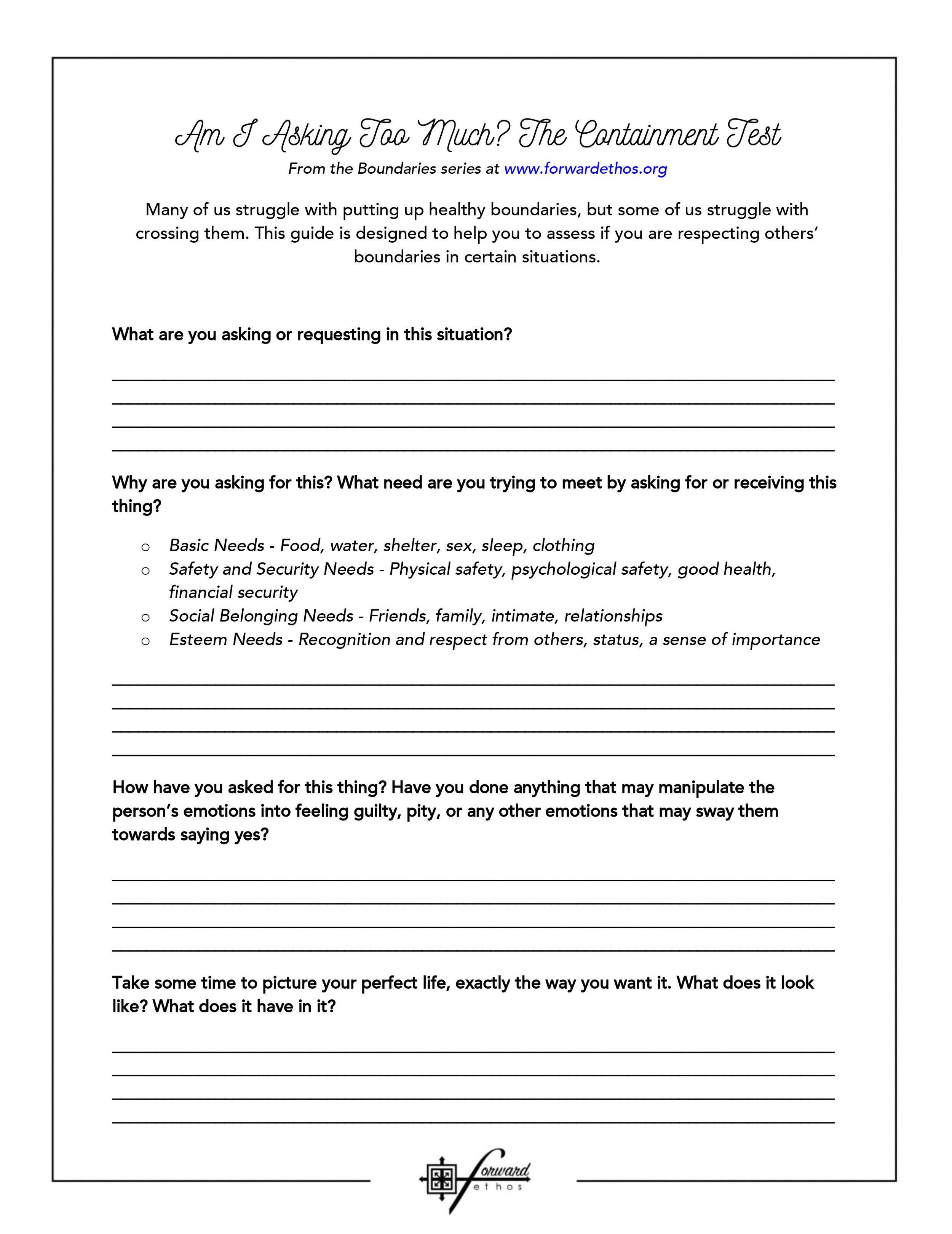 Boundaries Worksheet 04-1.jpg