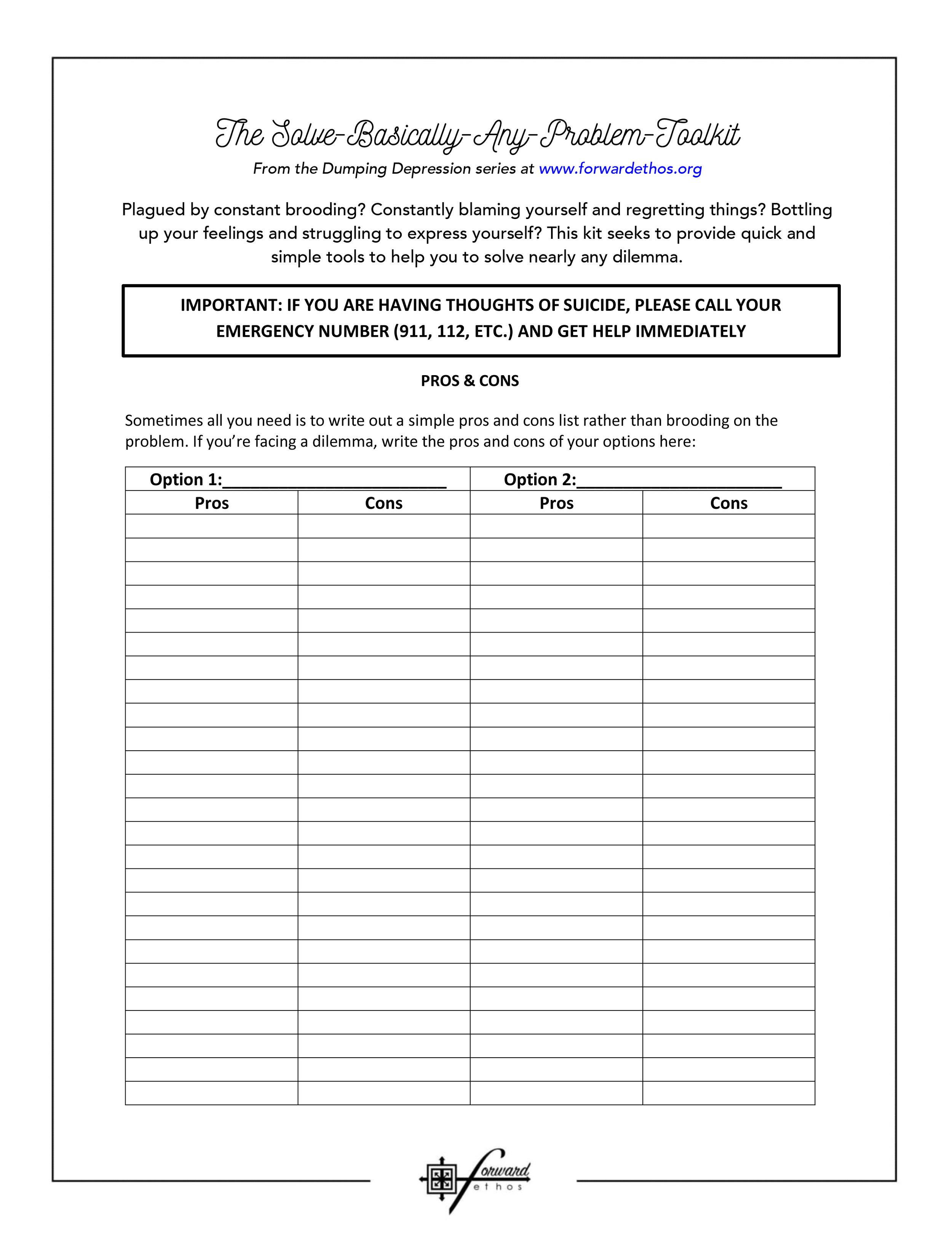 Depression Worksheet 03-1.jpg