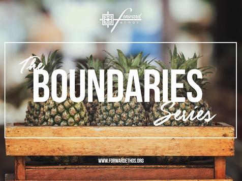 New+Boundaries.jpg