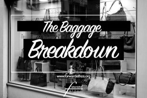 The+Baggage+Breakdown.jpg