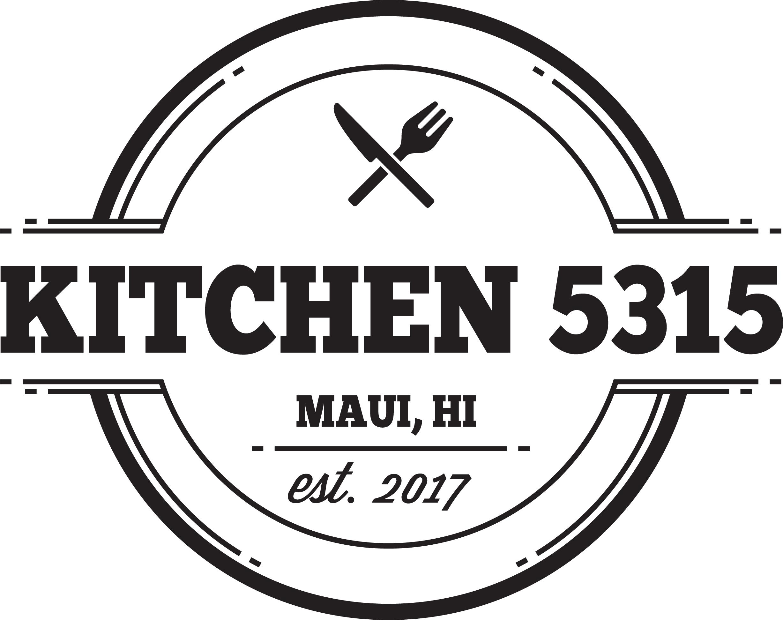 kitchen_5315_logo.jpg