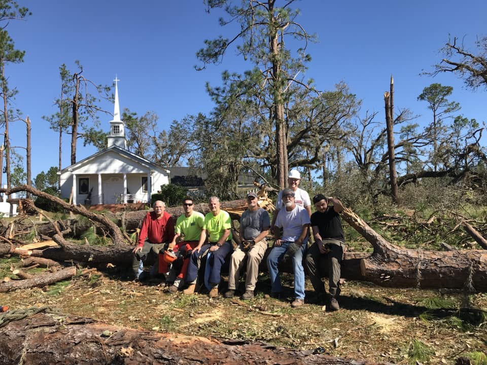 hurricane-michael-sunday-service-1-trees-960.jpg