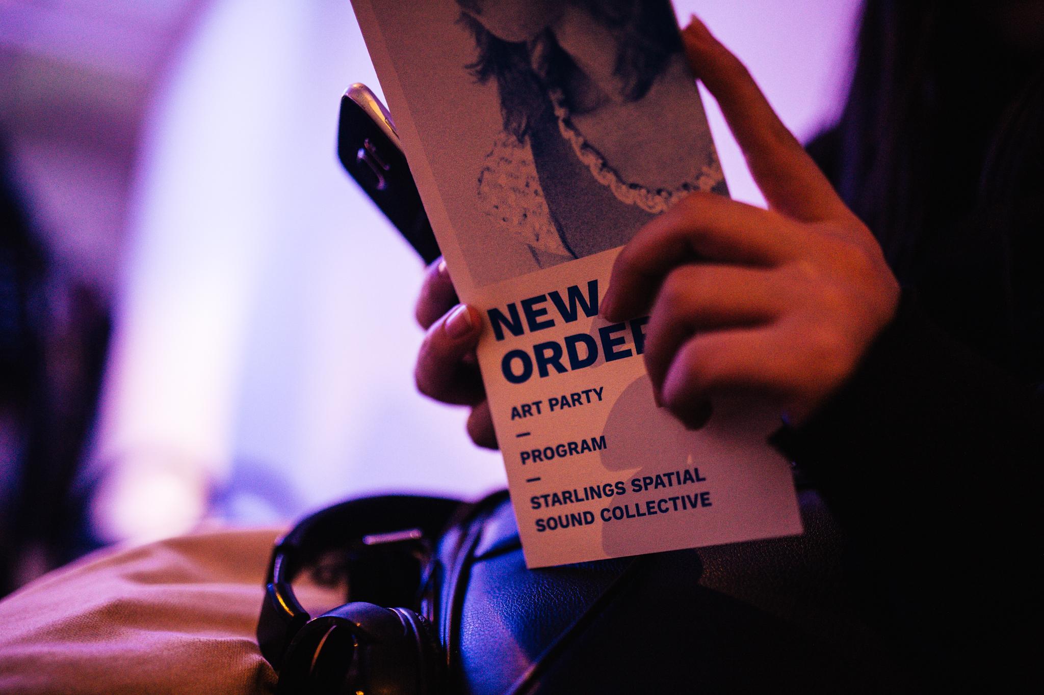New Order_030518-203.jpg