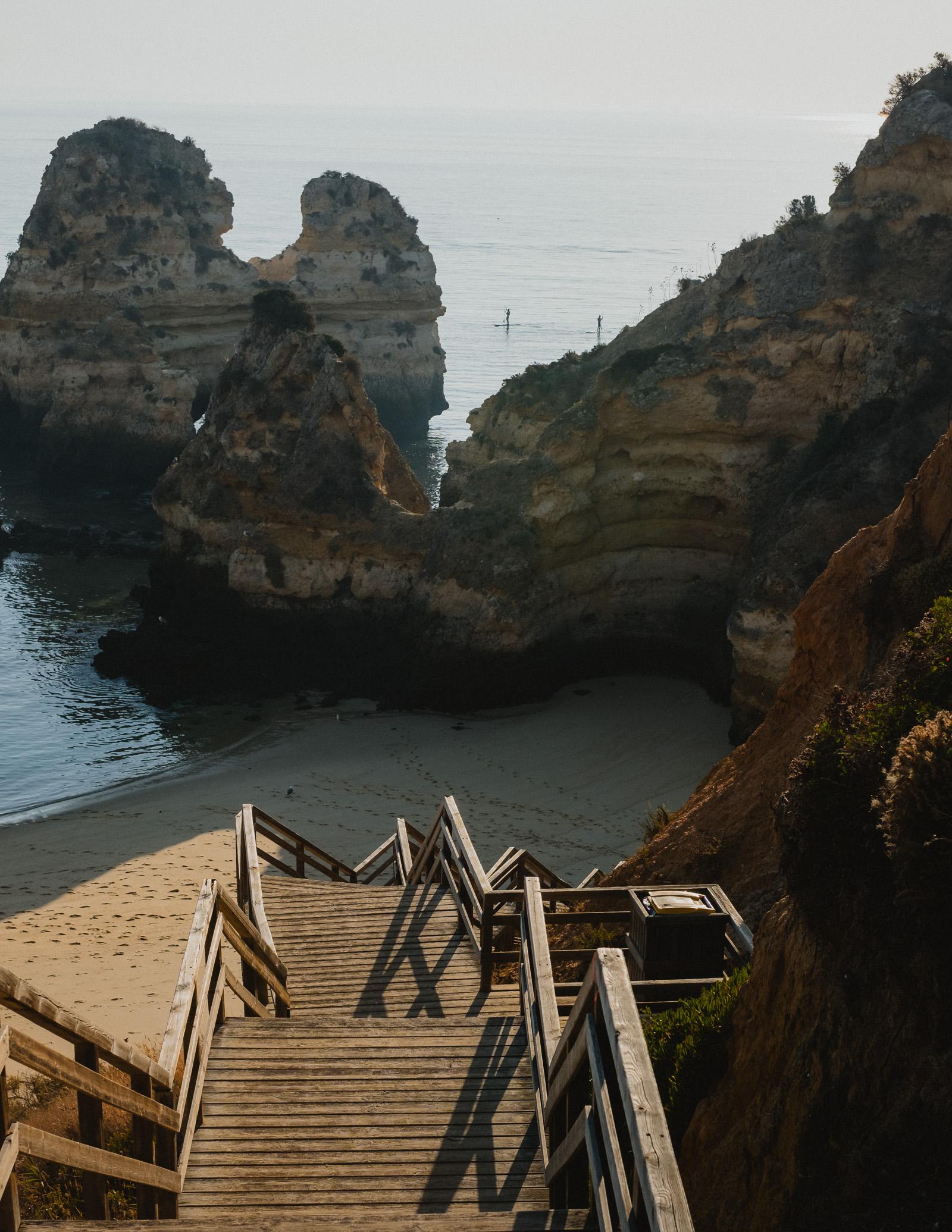 praia-da-camilo-stairs.jpg