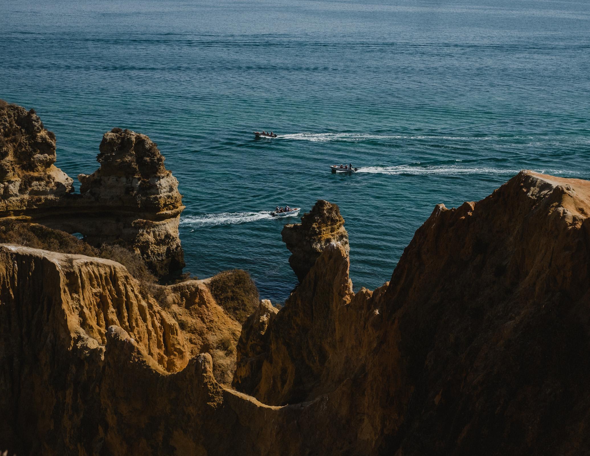 algarve-ocean-viewpoint.jpg