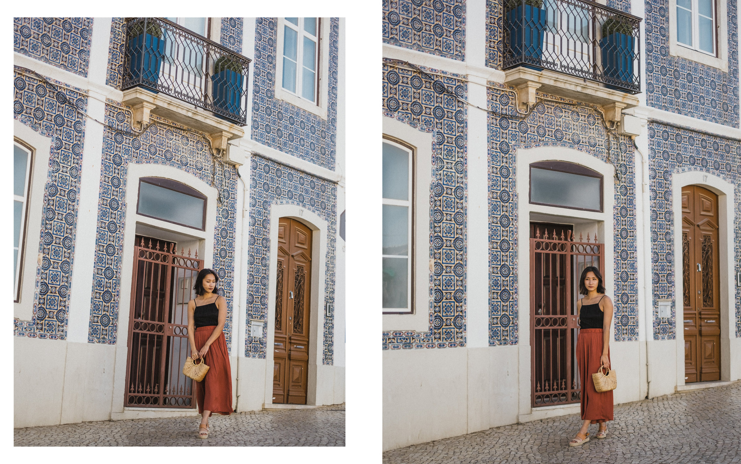 portugal-tiled-walls-outfit.jpg