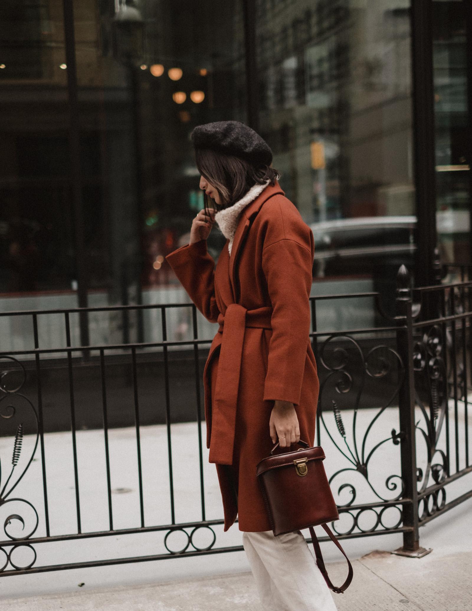 beara-beara-alex-handbag.jpg