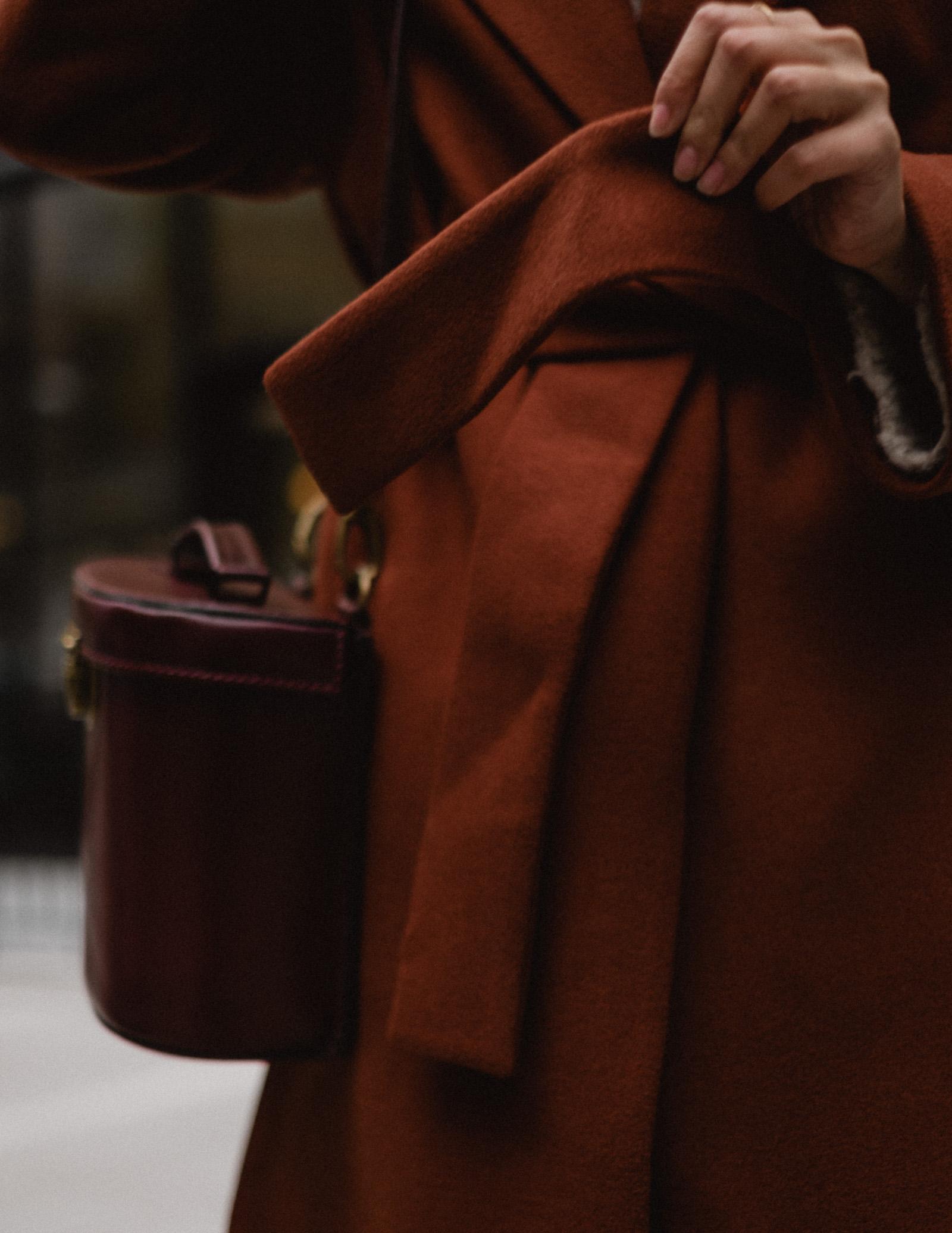 beara-beara-leather-bag.jpg
