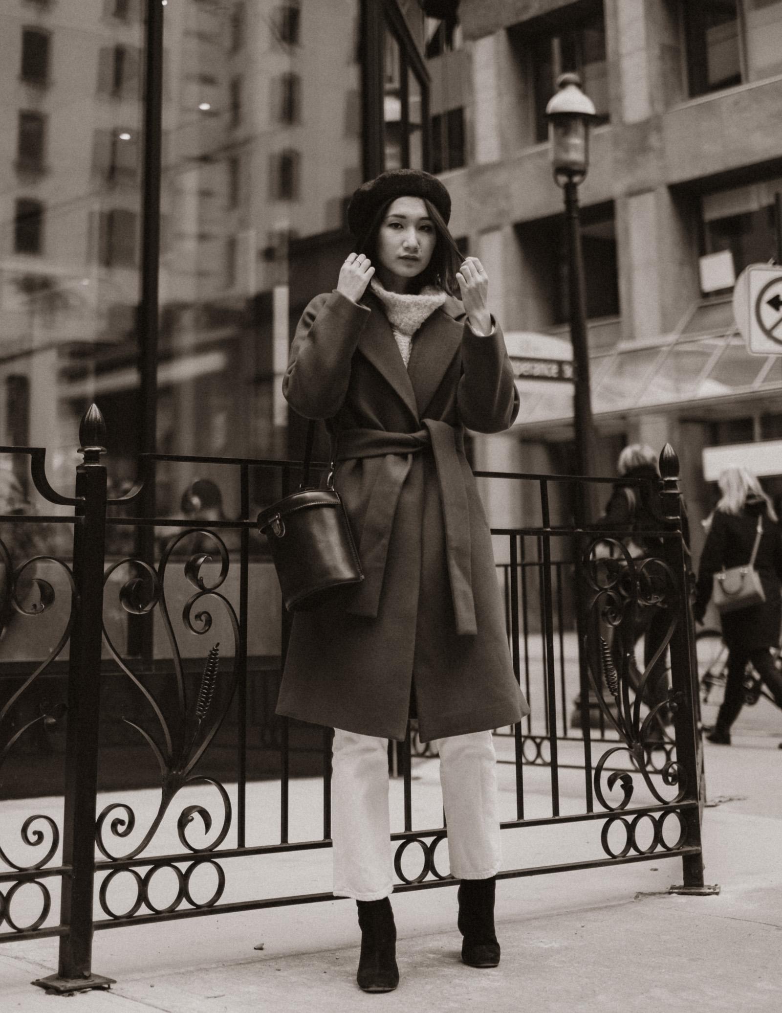 vintage-paris-fall-style.jpg