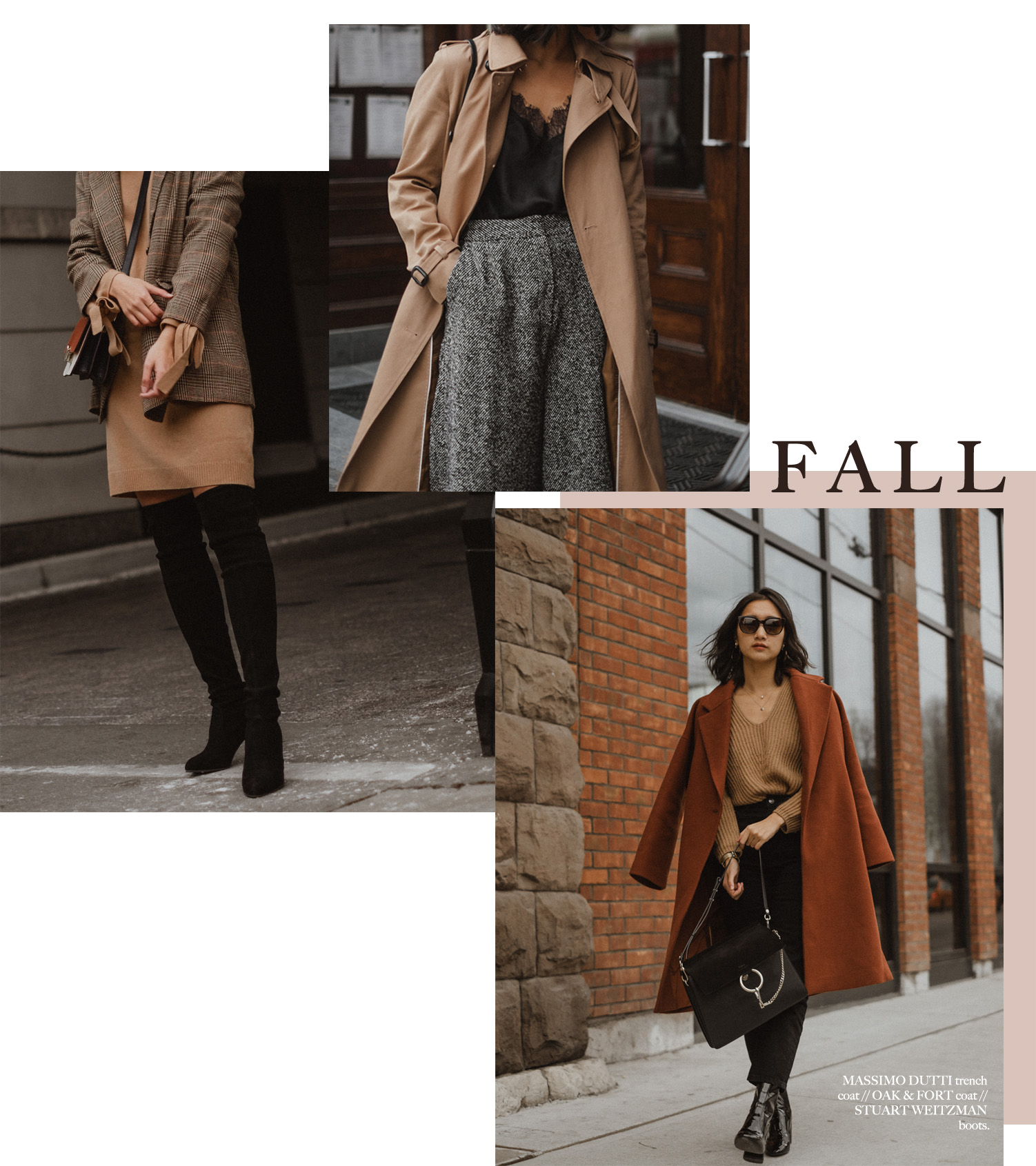 2017-fall-style-faves.jpg