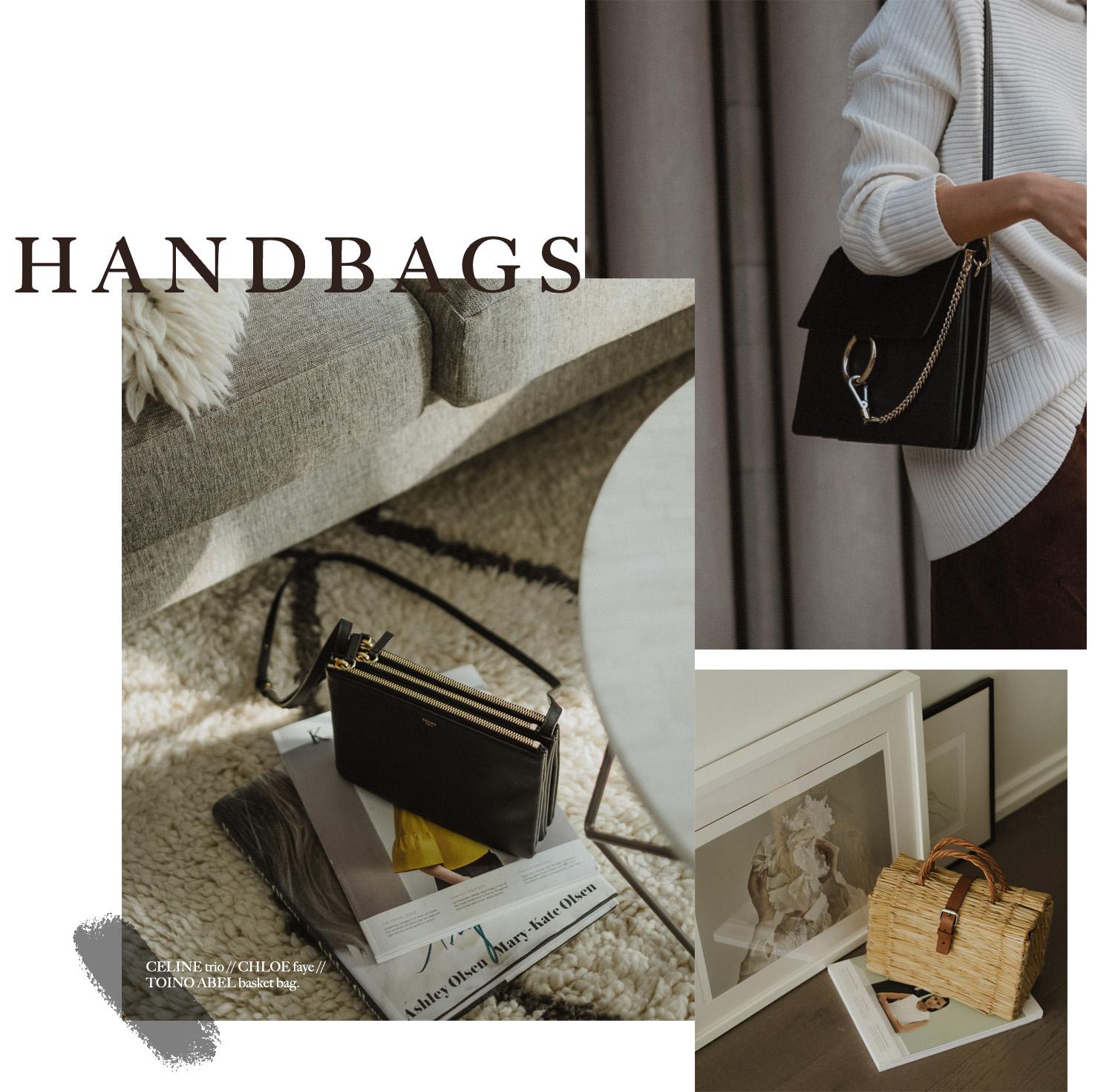 2017-handbag-faves.jpg