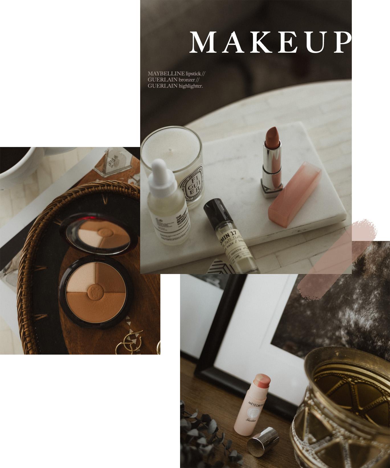 2017-makeup-faves.jpg
