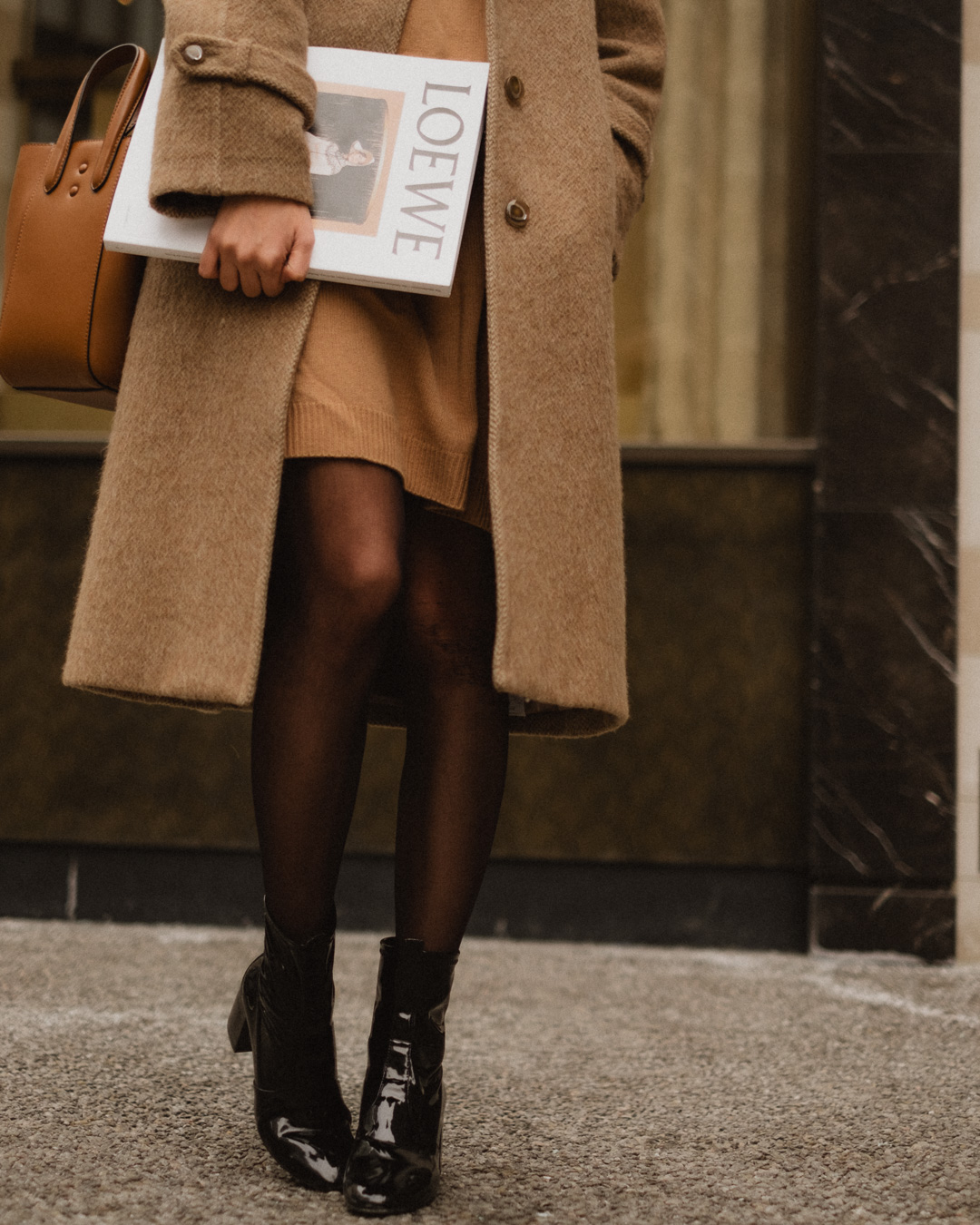 camel-tone-outfit